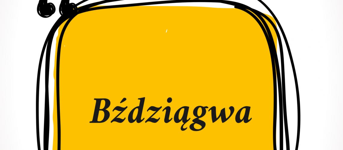 bzdziagwa
