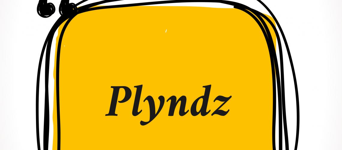 plyndz