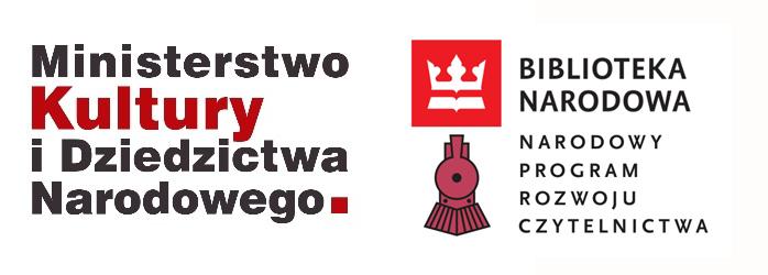 Dofinansowanie na zakup nowości wydawniczych dla Biblioteki Publicznej Miasta Gniezna