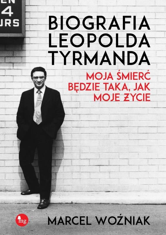 Czy wiedzieliście, że… Sejm RP rok 2020 ustanowił rokiem Tyrmanda?