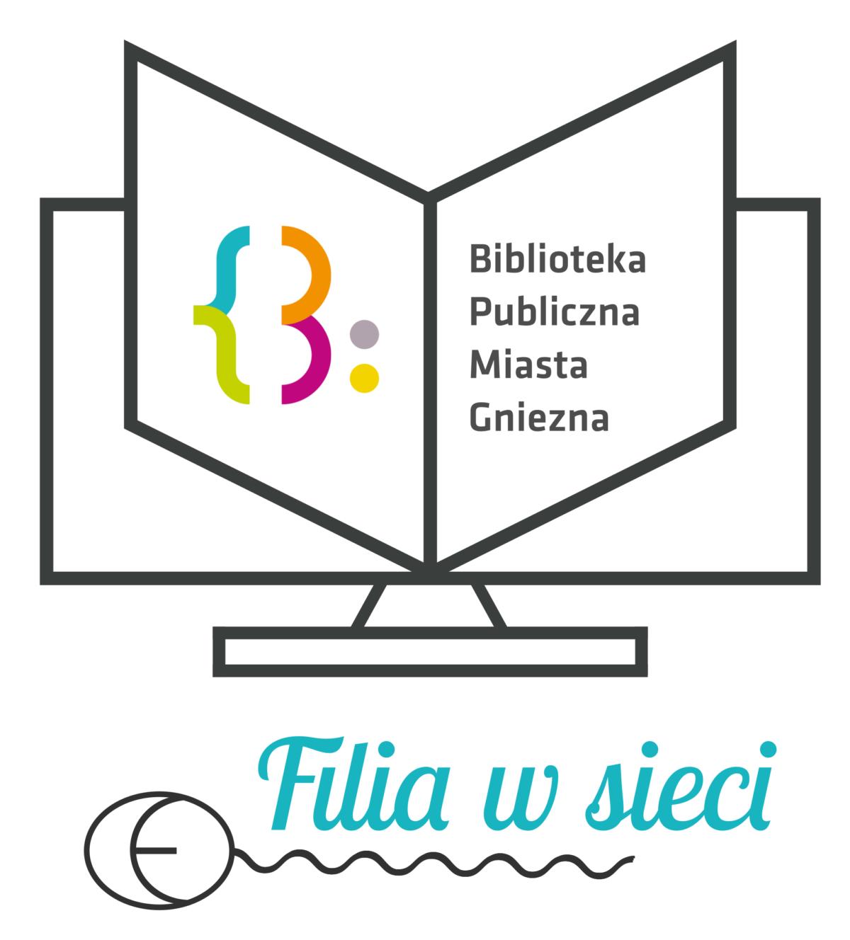 """""""Biblioteka – Filia wsieci"""" nasz projekt z dofinansowaniem"""
