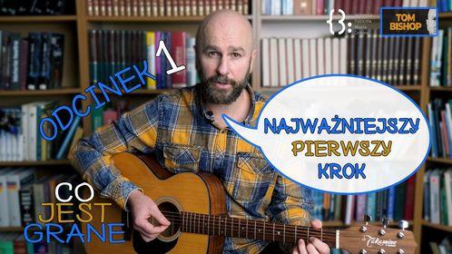 """Warsztaty muzyczno-wokalne """"Co jest grane"""" on-line"""
