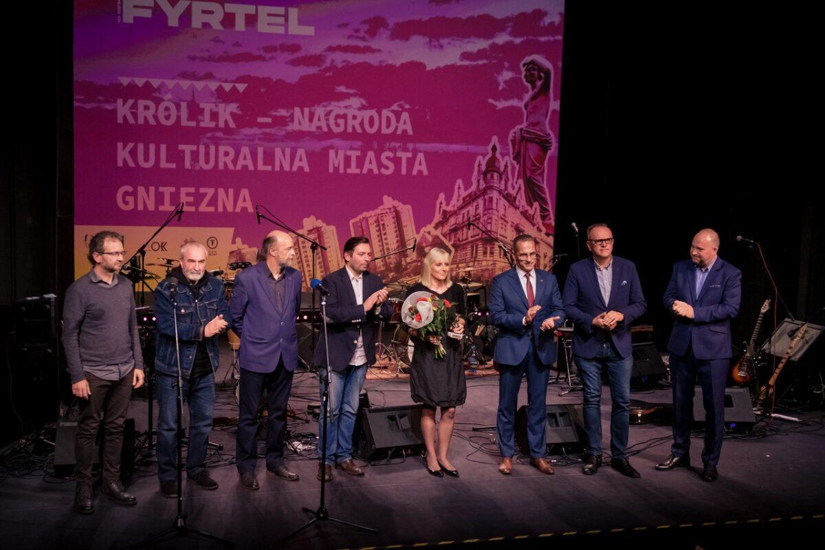 Festiwal Fyrtel – twórczy konglomerat opowieści o mieście