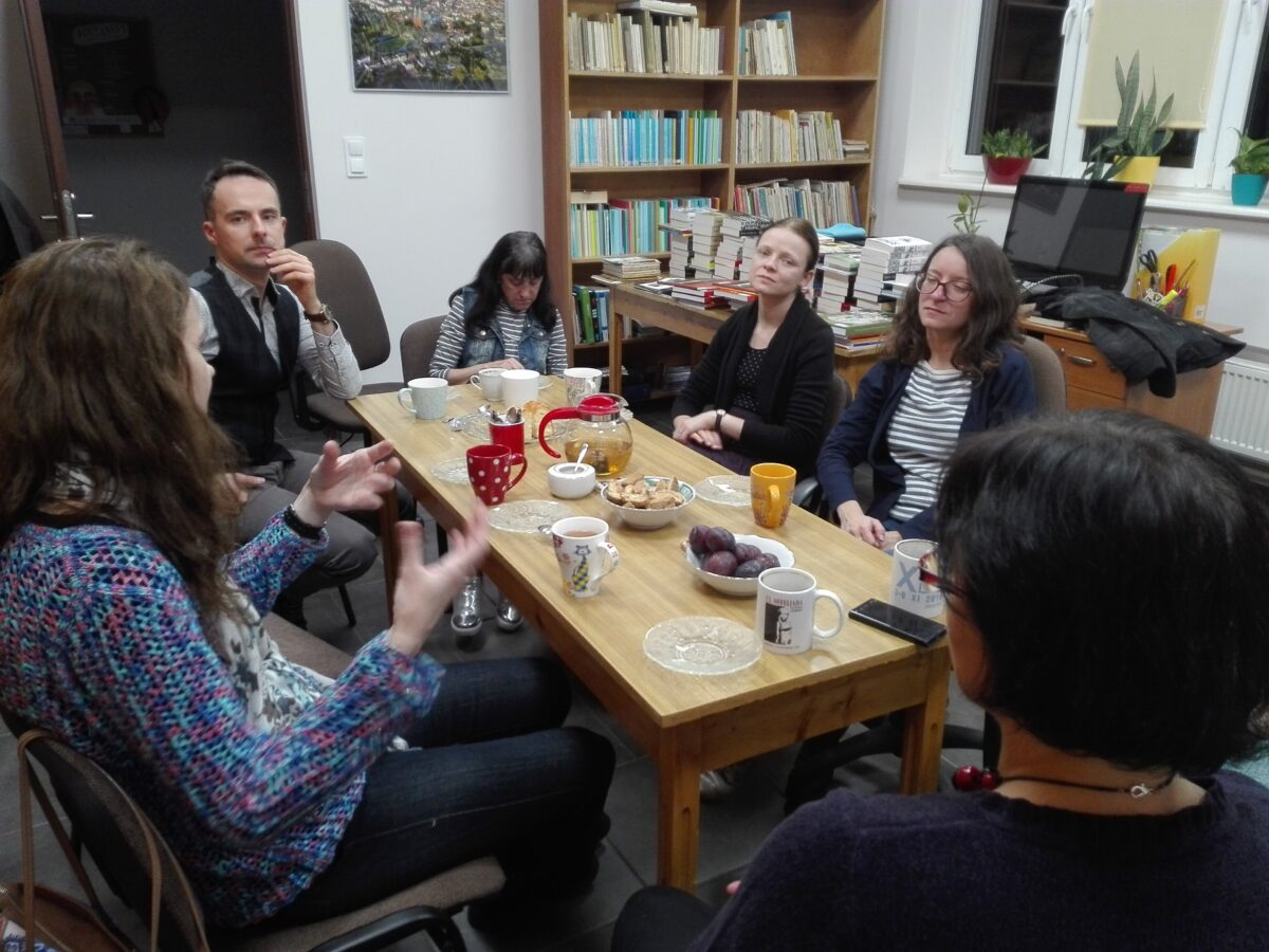 """Pachinko"" – koreańska saga imigrantów"