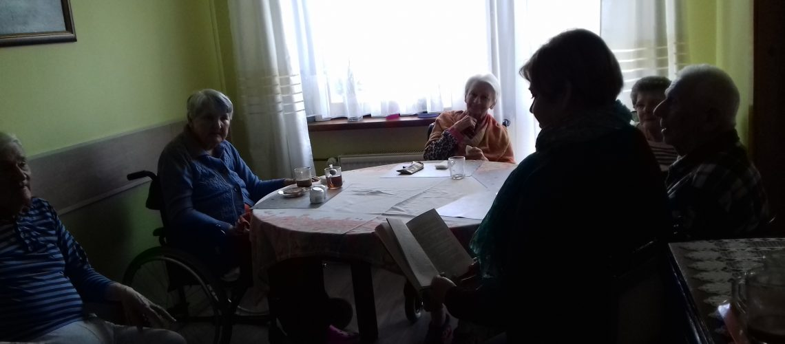 Domypomocy-czyt 2