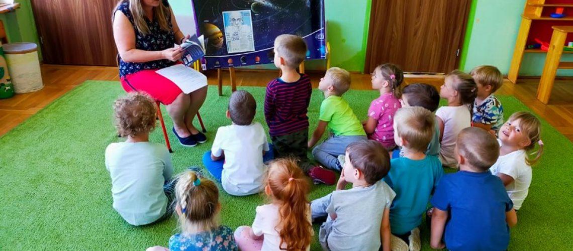 Lem dla dzieci (5)