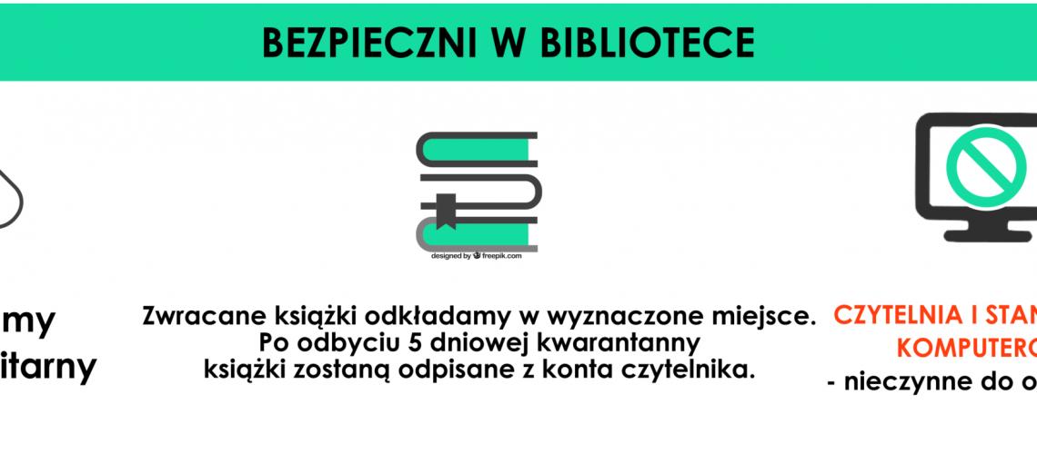 bjestotwarta (2)
