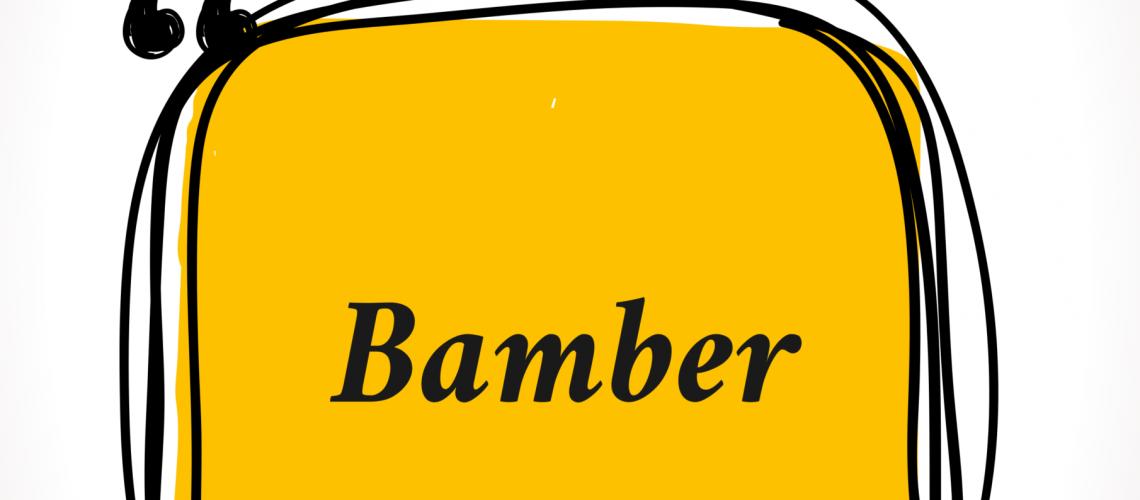 gwara.bamber