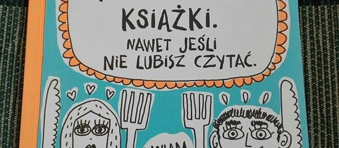 ksiazka-01