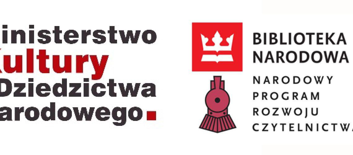 logo_mkidn