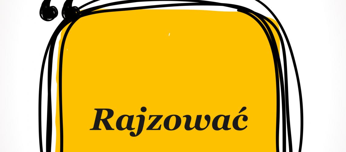 rajzowac