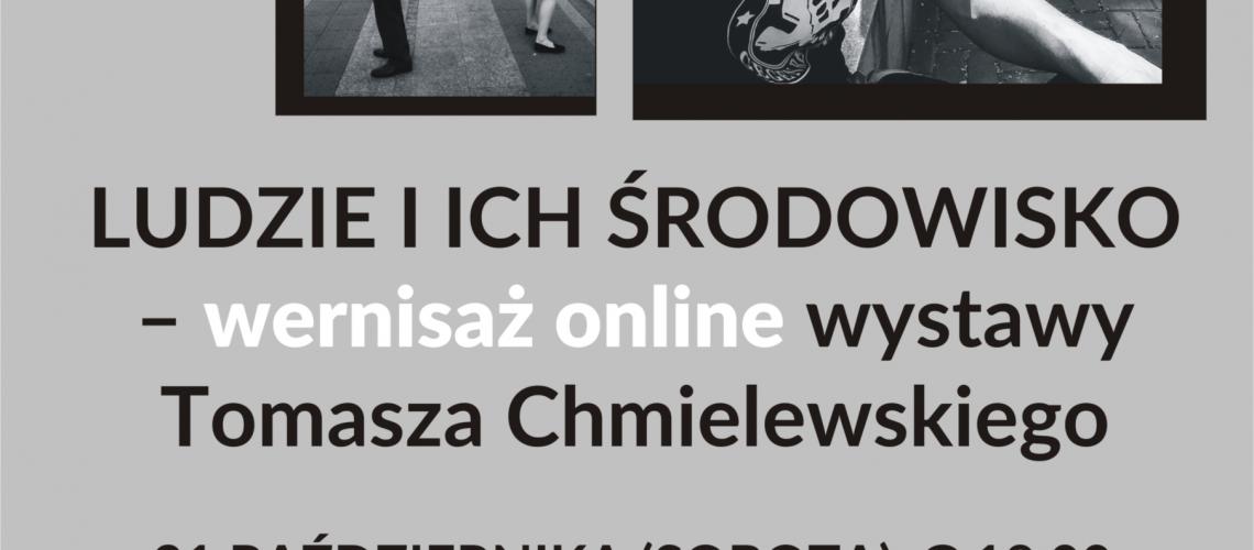 tomasz.ch.wystawaa4