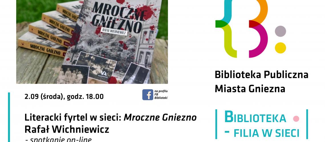 wichniewicz.literacki fyrtel