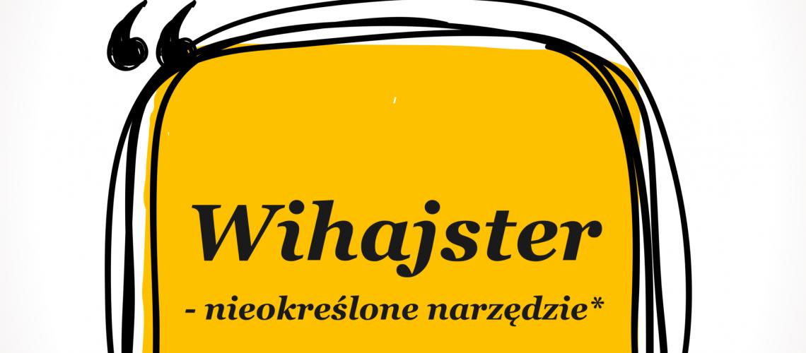 wihajsterinsta